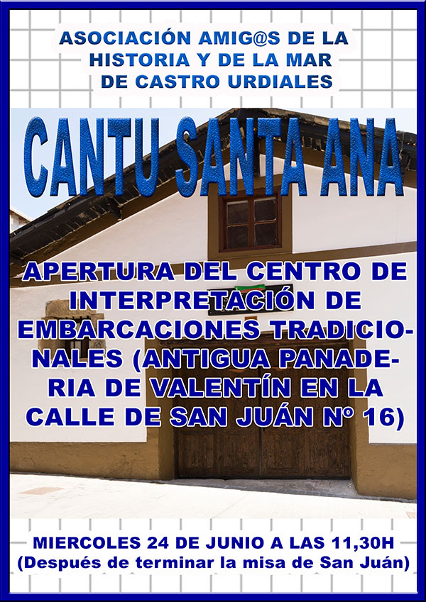 apertura centro interpretacvion